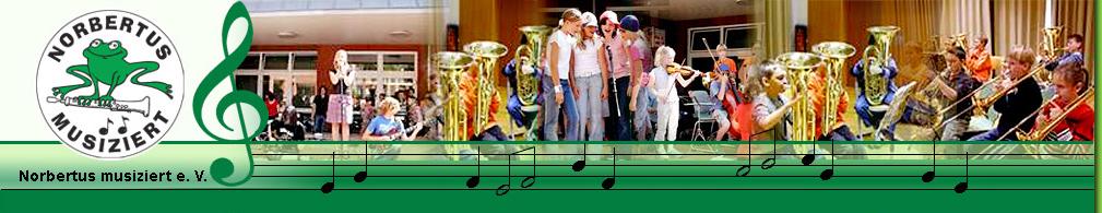 Norbertus musiziert e.V.