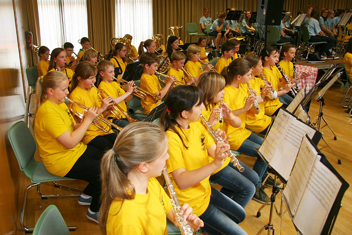 2015_05_08_F-Konzert_02