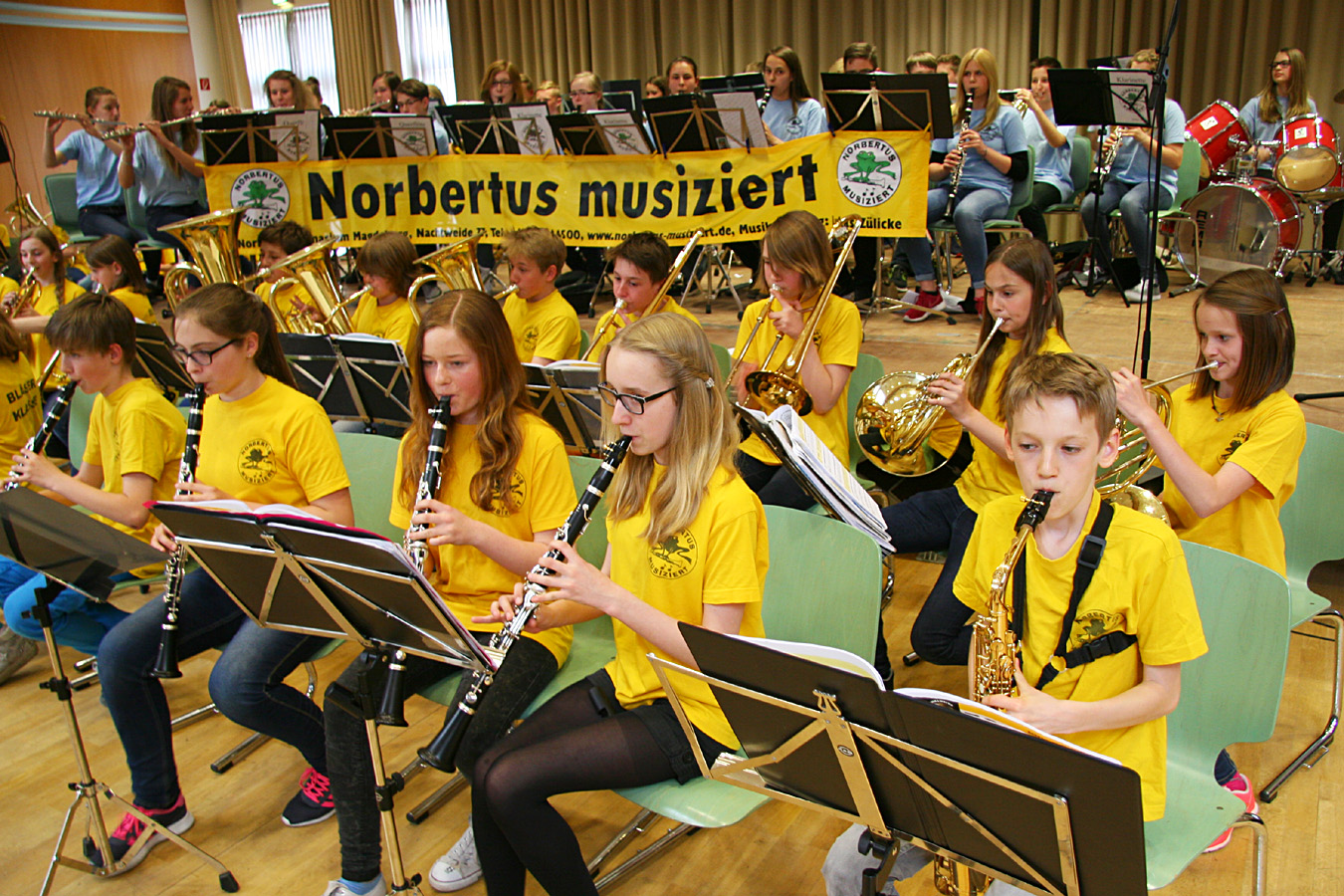 2015_05_08_F-Konzert_24