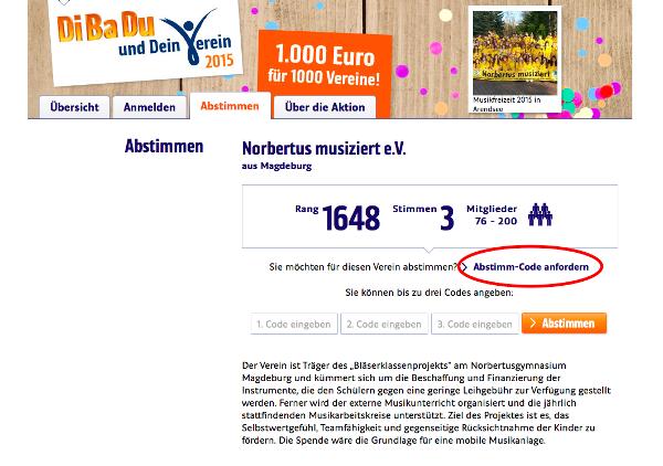 DiBaDu_und_Dein_Verein-1